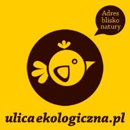 medium_ulicaekologicznapl-1296474034