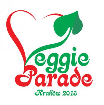 veggie-parade-347x353