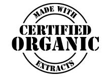 Organiczne lubrykanty Intimate Organics