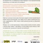 Głosy rewolucji żywnościowej II