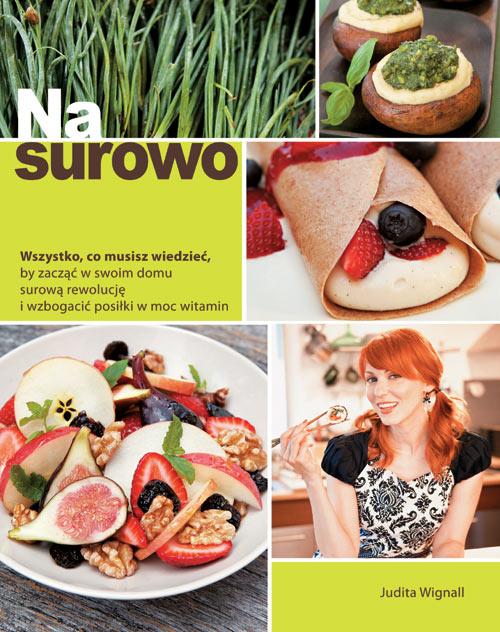 """Na surowo"""