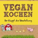 ukazała się również w języku niemieckim