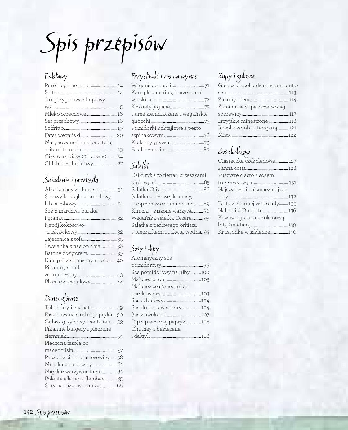 weganskie-pysznosci-spis-page-001