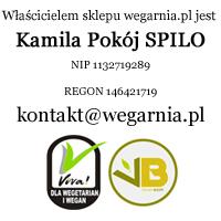 Wegarnia