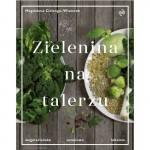 zielenina-na-talerzu-magdalena-cielenga-wiaterek