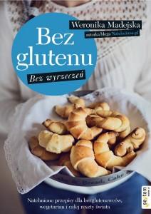 bez glutenu-bez wyrzeczen