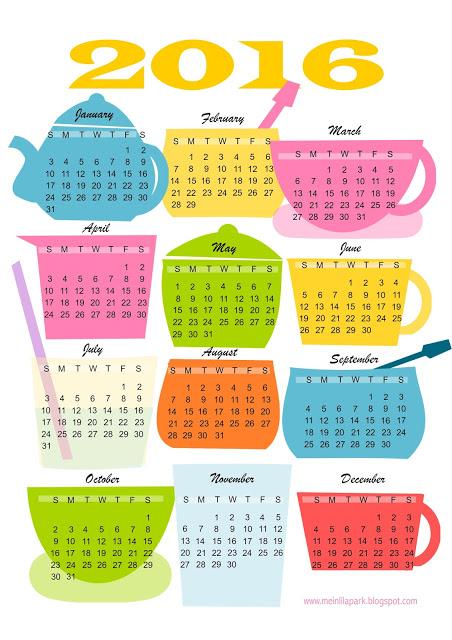 2016_kitchen_calendar