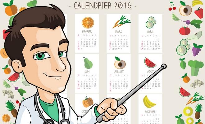 Calendrier-2016-de-DocteurBonneBouffe