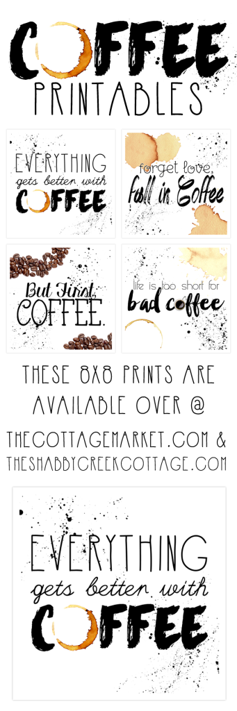 coffee-collection-printables-341x1024
