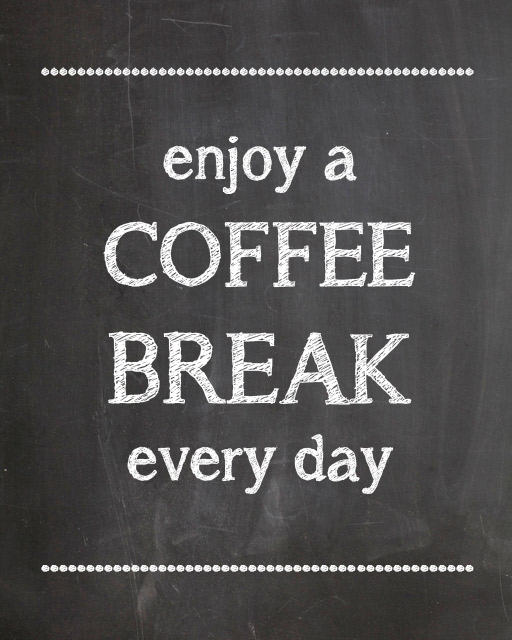 enjoy-a-coffee-break-thediydreamer.com_