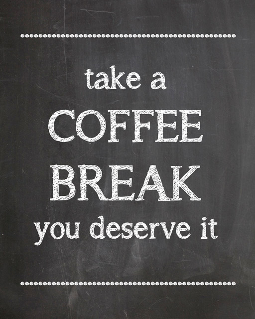 take-a-coffee-break-thediydreamer.com_