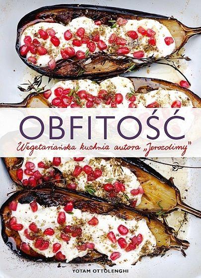 obfitosc-wegetarianska-kuchnia-autora-jerozolimy-wege-ksiazki