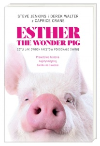 esther_the_wonder_pig